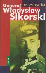 Generał Władysław Sikorski