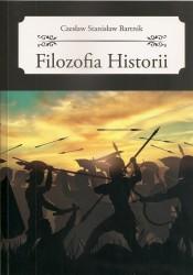 Filozofia historii