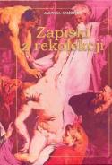 Zapiski z rekolekcji