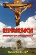 Reinkarnacja złudzenie czy rzeczywistość?