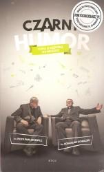 Czarny humor czyli o kościele na wesoło. CD + DVD