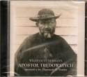 Apostoł trędowatych. Opowieść o św. Damianie de Veuster. Audiobook