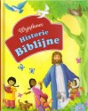 Wyjątkowe historie biblijne