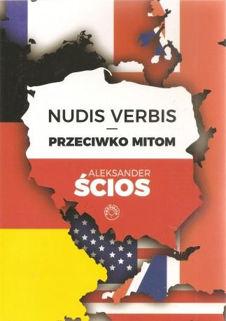 Nudis verbis - przeciwko mitom