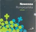Nowenna Pompejańska - audiobook