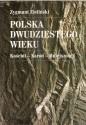 Polska dwudziestego wieku. Kościół – naród – mniejszości