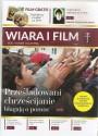 """Wiara i film. Tom I wraz z filmem DVD """"Największy z cudów"""""""