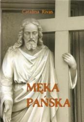 Męka Pańska-