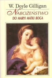 Nabożeństwo do Maryi Matki Boga