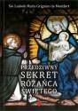 Przedziwny sekret Różańca świętego. Tajemnica łaski i zbawienia