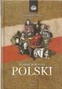 Historia polityczna Polski. Nowe spojrzenie. Tom I