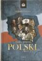 Historia polityczna Polski. Nowe spojrzenie. Tom II
