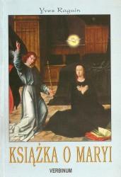Książka o Maryi