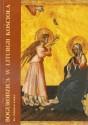 Bogurodzica w liturgii Kościoła