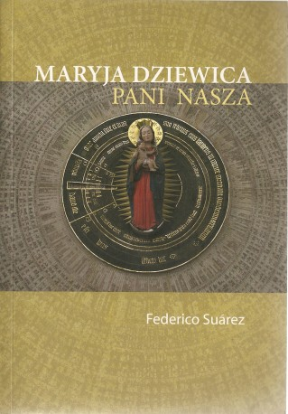 Maryja Dziewica Pani Nasza