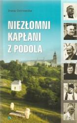 Niezłomni kapłani z Podola