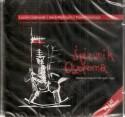 Śpiewnik Oszołoma - reedycja nagrań z lat 1996 i 1997 - płyta CD