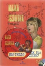 Wielki śpiewnik dla dzieci i młodzieży