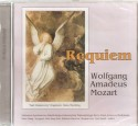 Requiem - płyta CD