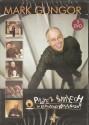 Przez śmiech do lepszego małżeństwa. 3 płyty DVD