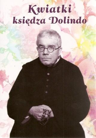 Kwiatki księdza Dolindo