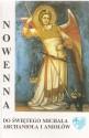 Nowenna do świętego Michała Archanioła i Aniołów