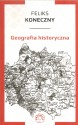 Geografia historyczna