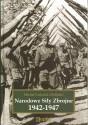 Narodowe Siły Zbrojne 1942-1947