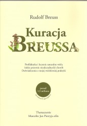 Kuracja Breussa