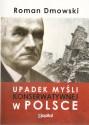 Upadek myśli konserwatywnej w Polsce