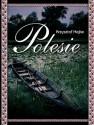 Polesie. Album