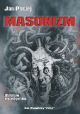 Masonizm