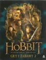 Hobbit. Pustkowie Smauga. Gry i zabawy 2