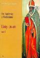 Listy (36-69) tom II