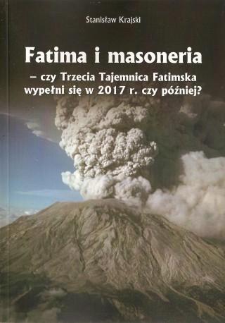 Islamizacja Polski – pierwszy etap