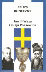 Zapomniana praca wielkiego polskiego...
