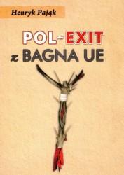 Pol-exit z bagna UE