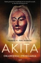 Akita. Objawienia i przesłania