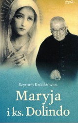 Maryja i ks. Dolindo