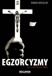 Egzorcyzmy nie tylko Emily Rose