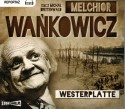 Westerplatte. Audiobook