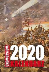 2020 Kalendarz