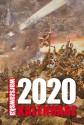Kalendarz patriotyczny zdzierany 2020