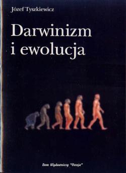 Darwinizm i ewolucja