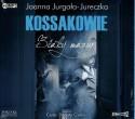 Kossakowie. Biały mazur. Audiobook