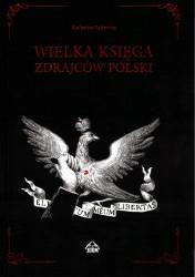 Wielka księga zdrajców Polski