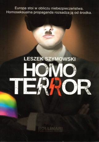 Homoterror