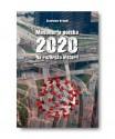 Masoneria polska 2020. Na rozdrożu historii