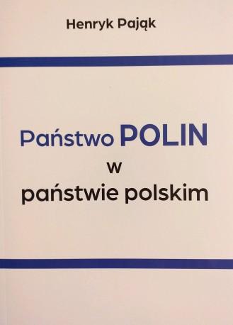 Państwo Polin w państwie polskim