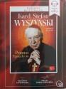 Kard. Stefan Wyszyński. Prymas Tysiąclecia. Audiobook